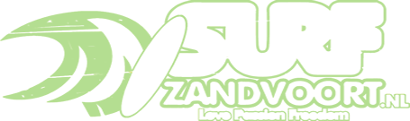 surf zandvoort logo